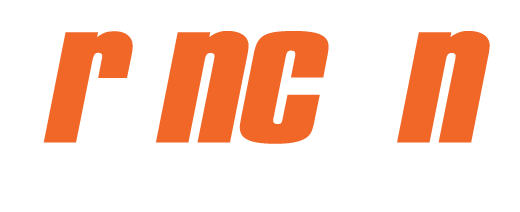 rincon and associates logo